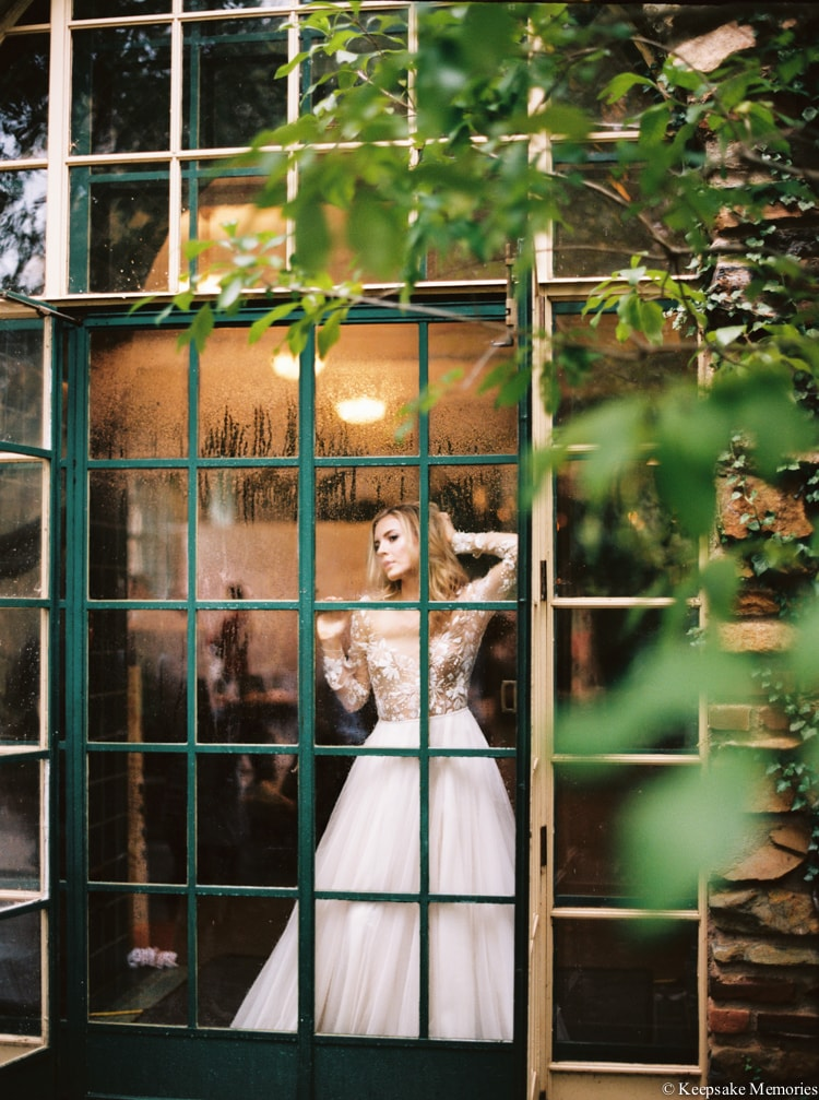 graylyn-estate-wedding-shoot-winston-salem-2-min.jpg