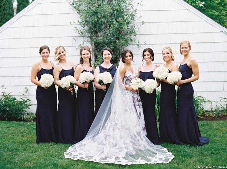 longshore-pavilion-norwalk-connecticut-wedding-photographers-14-min.jpg