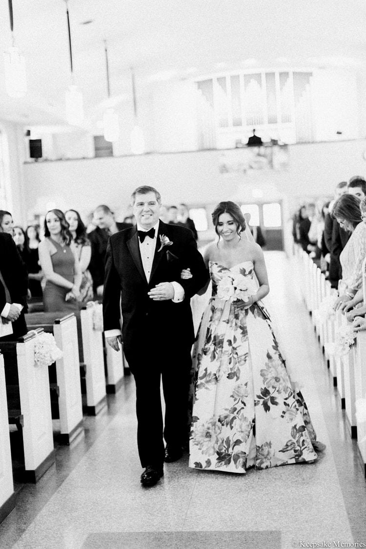 longshore-pavilion-norwalk-connecticut-wedding-photographers-20-min.jpg