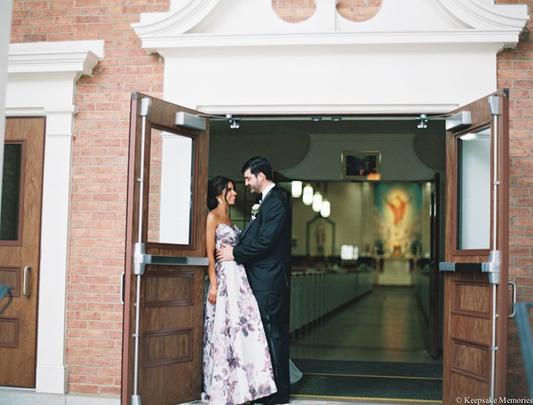 longshore-pavilion-norwalk-connecticut-wedding-photographers-24-min.jpg