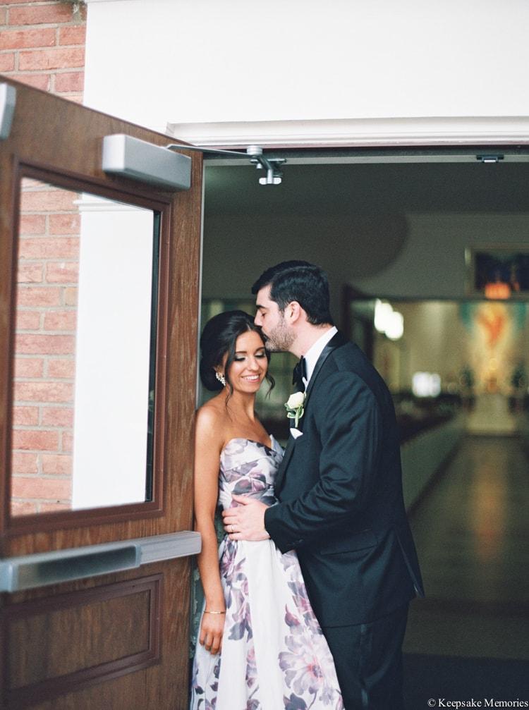 longshore-pavilion-norwalk-connecticut-wedding-photographers-25-min.jpg