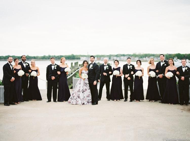 longshore-pavilion-norwalk-connecticut-wedding-photographers-28-min.jpg