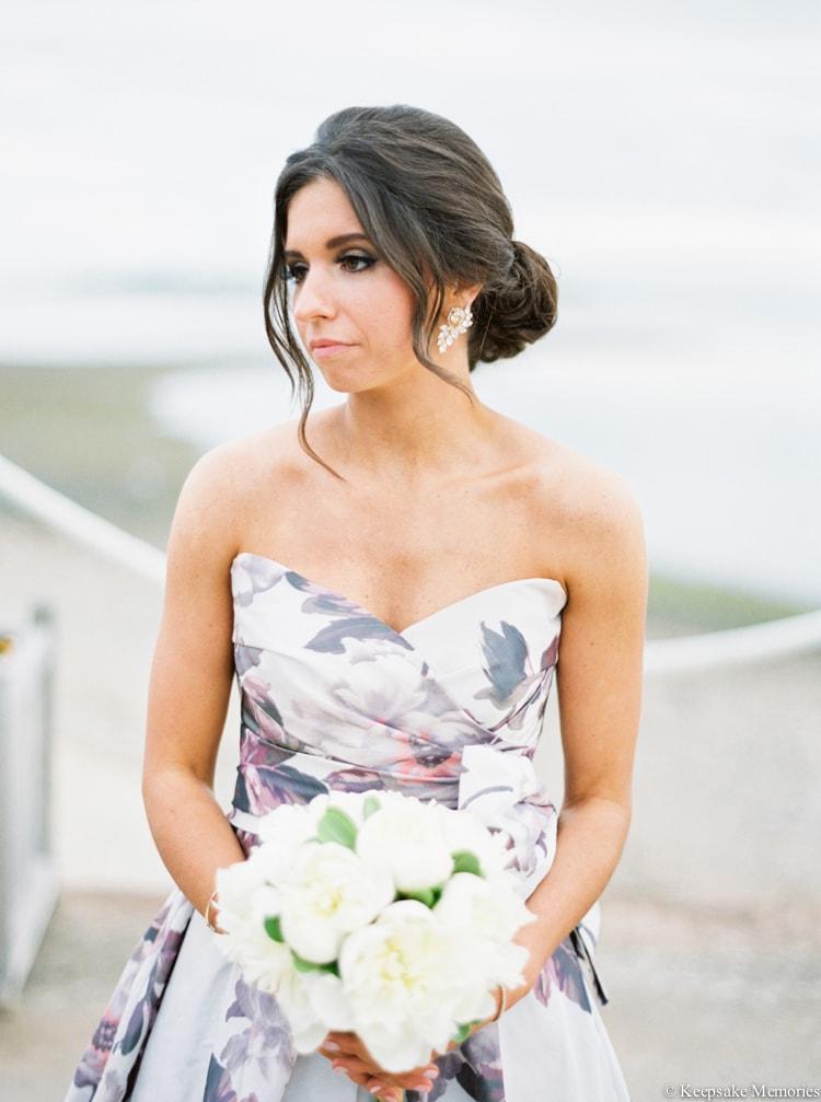 longshore-pavilion-norwalk-connecticut-wedding-photographers-32-min.jpg