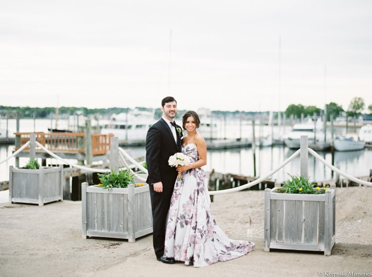 longshore-pavilion-norwalk-connecticut-wedding-photographers-33-min.jpg
