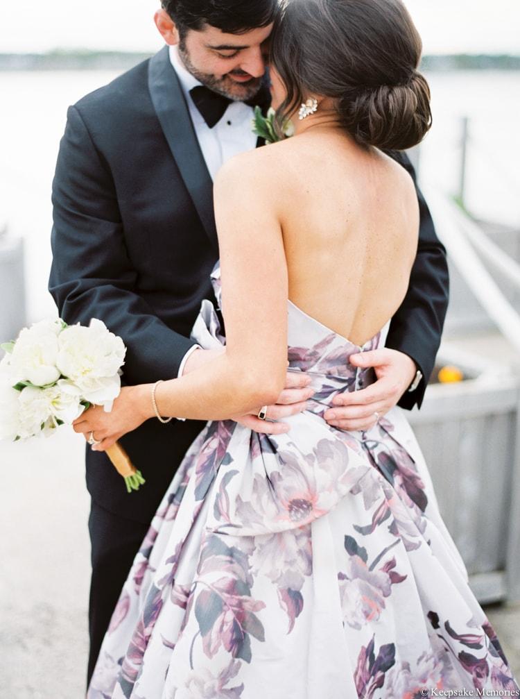 longshore-pavilion-norwalk-connecticut-wedding-photographers-34-min.jpg