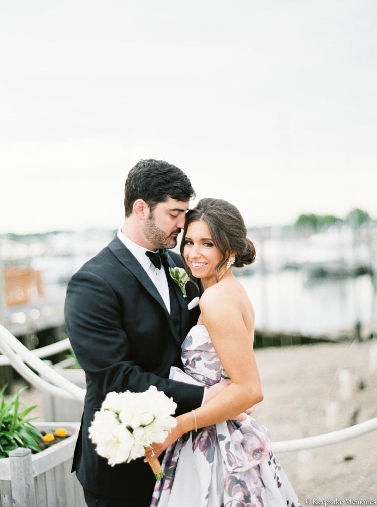 longshore-pavilion-norwalk-connecticut-wedding-photographers-35-min.jpg
