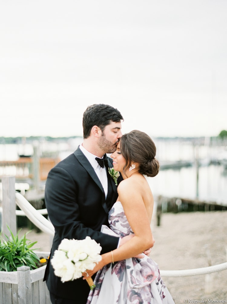 longshore-pavilion-norwalk-connecticut-wedding-photographers-37-min.jpg