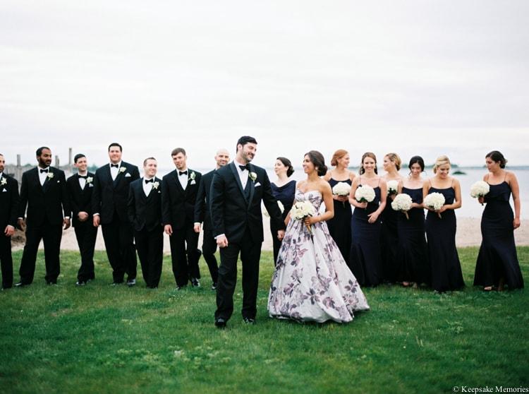 longshore-pavilion-norwalk-connecticut-wedding-photographers-40-min.jpg