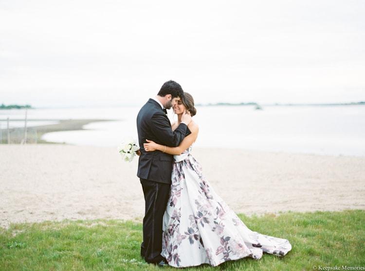 longshore-pavilion-norwalk-connecticut-wedding-photographers-46-min.jpg