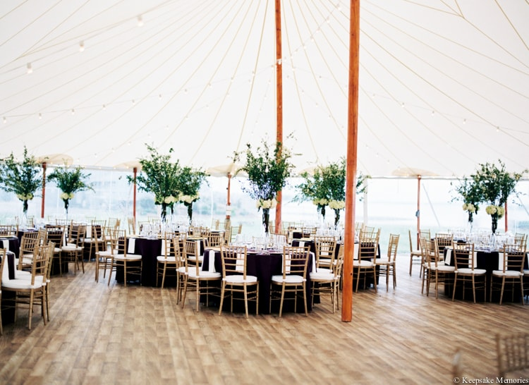 longshore-pavilion-norwalk-connecticut-wedding-photographers-52-min.jpg