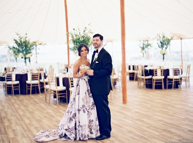 longshore-pavilion-norwalk-connecticut-wedding-photographers-56-min.jpg
