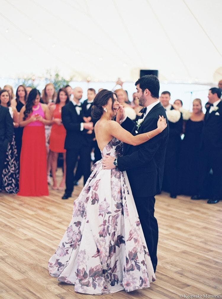 longshore-pavilion-norwalk-connecticut-wedding-photographers-58-min.jpg