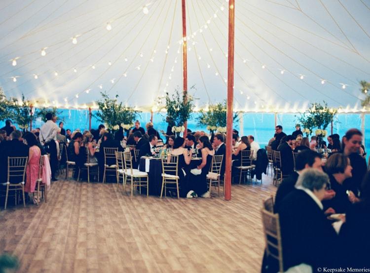 longshore-pavilion-norwalk-connecticut-wedding-photographers-60-min.jpg