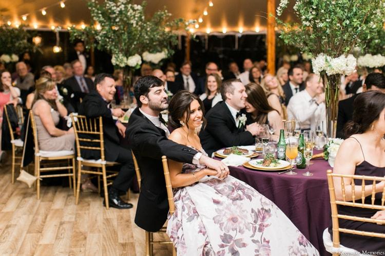 longshore-pavilion-norwalk-connecticut-wedding-photographers-61-min.jpg