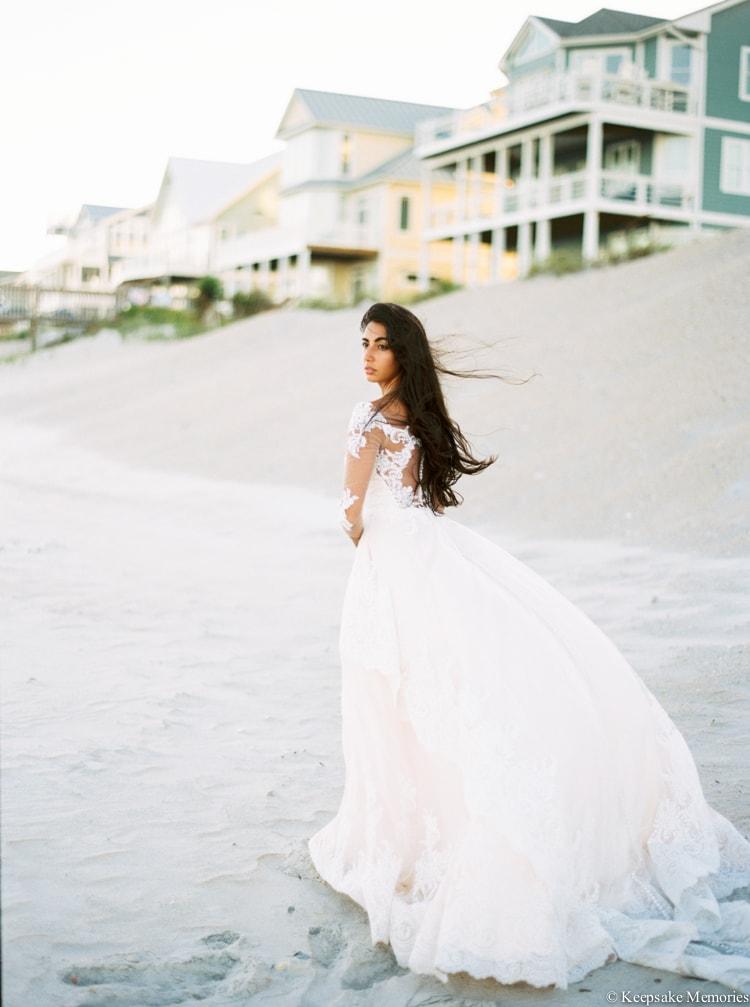 topsail-beach-nc-wedding-photographers-contax-645-11-min.jpg