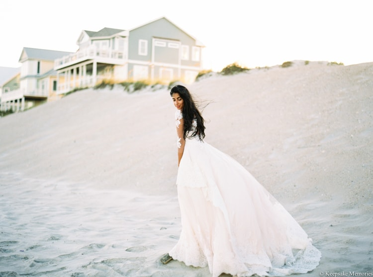 topsail-beach-nc-wedding-photographers-contax-645-12-min.jpg