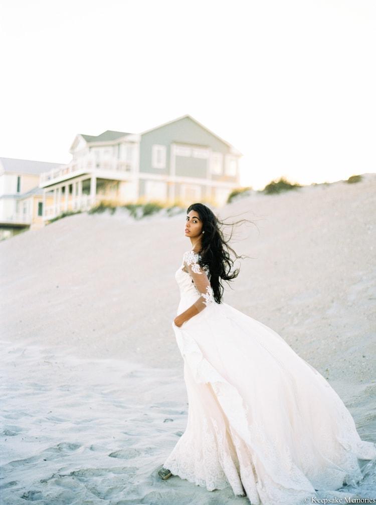 topsail-beach-nc-wedding-photographers-contax-645-13-min.jpg
