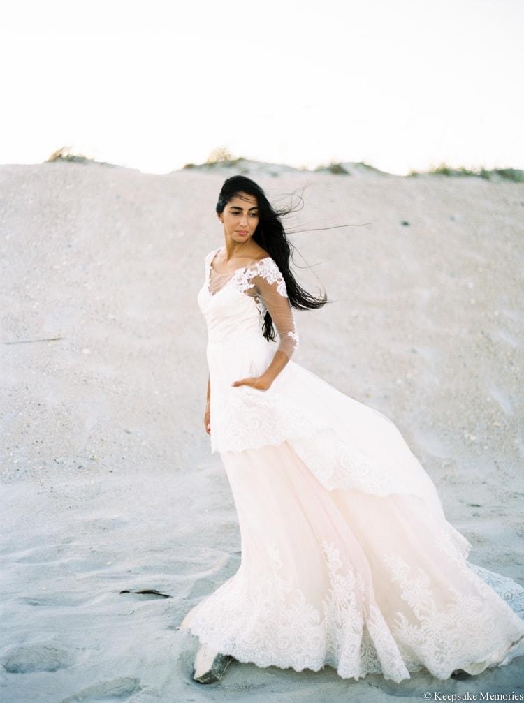 topsail-beach-nc-wedding-photographers-contax-645-14-min.jpg