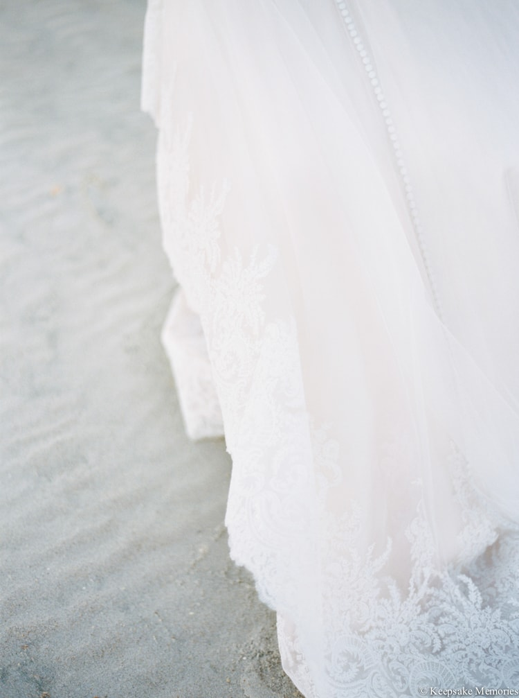 topsail-beach-nc-wedding-photographers-contax-645-15-min.jpg