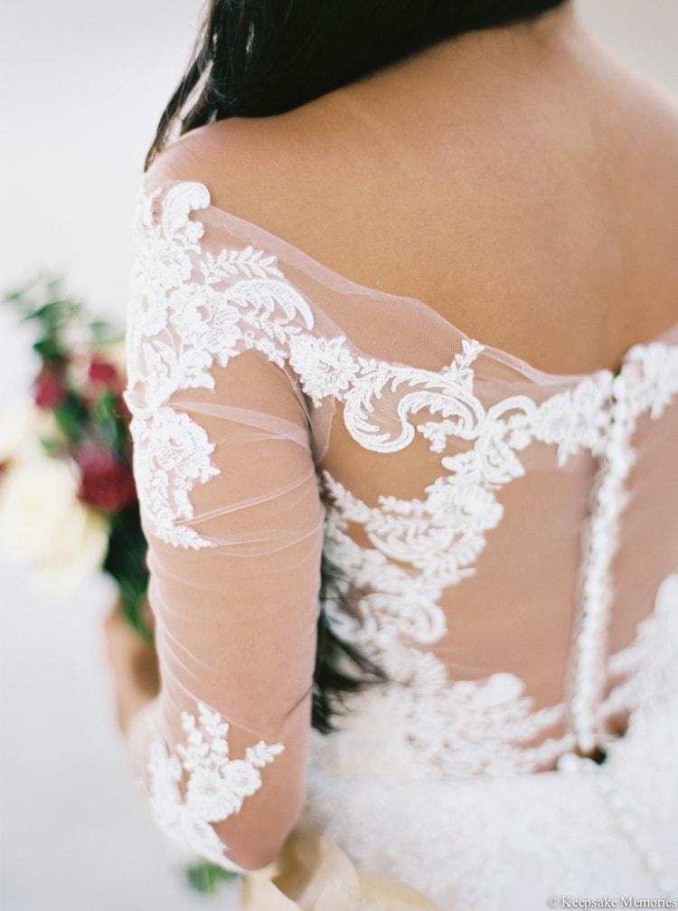 topsail-beach-nc-wedding-photographers-contax-645-18-min.jpg