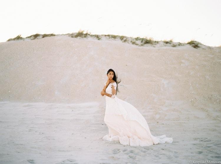 topsail-beach-nc-wedding-photographers-contax-645-19-min.jpg