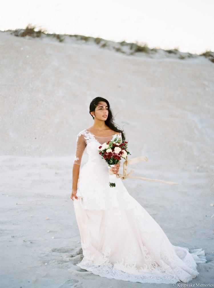 topsail-beach-nc-wedding-photographers-contax-645-21-min.jpg