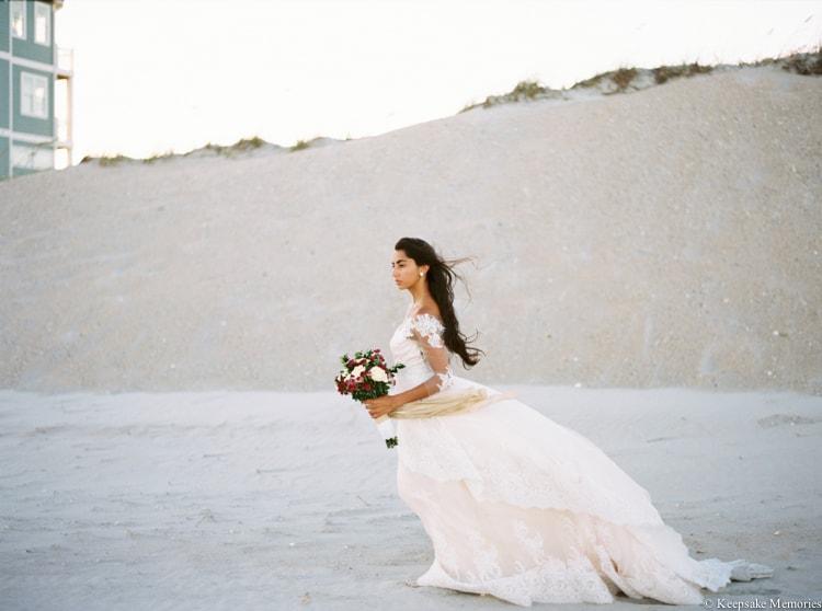 topsail-beach-nc-wedding-photographers-contax-645-22-min.jpg