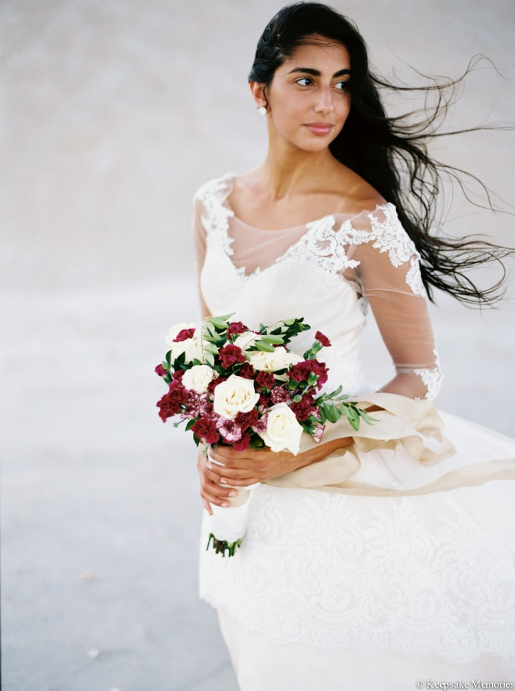 topsail-beach-nc-wedding-photographers-contax-645-23-min.jpg