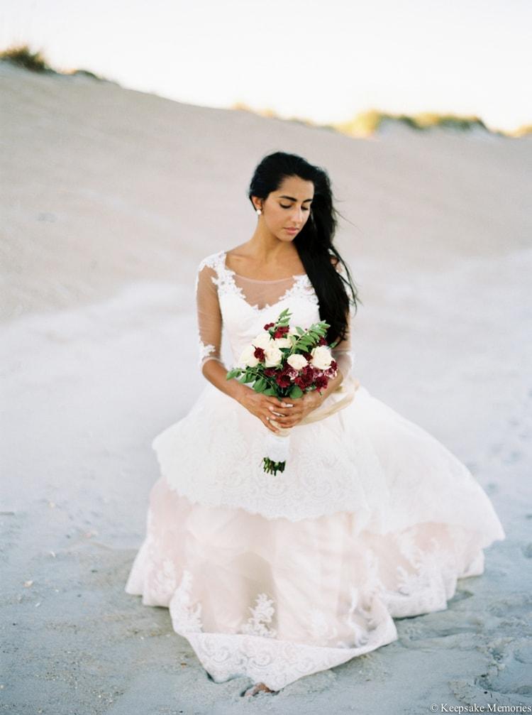 topsail-beach-nc-wedding-photographers-contax-645-24-min.jpg