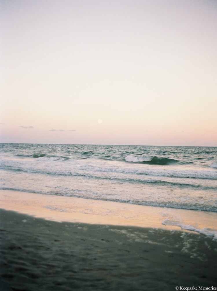 topsail-beach-nc-wedding-photographers-contax-645-25-min.jpg