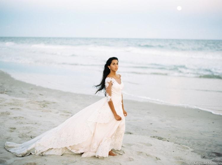 topsail-beach-nc-wedding-photographers-contax-645-27-min.jpg