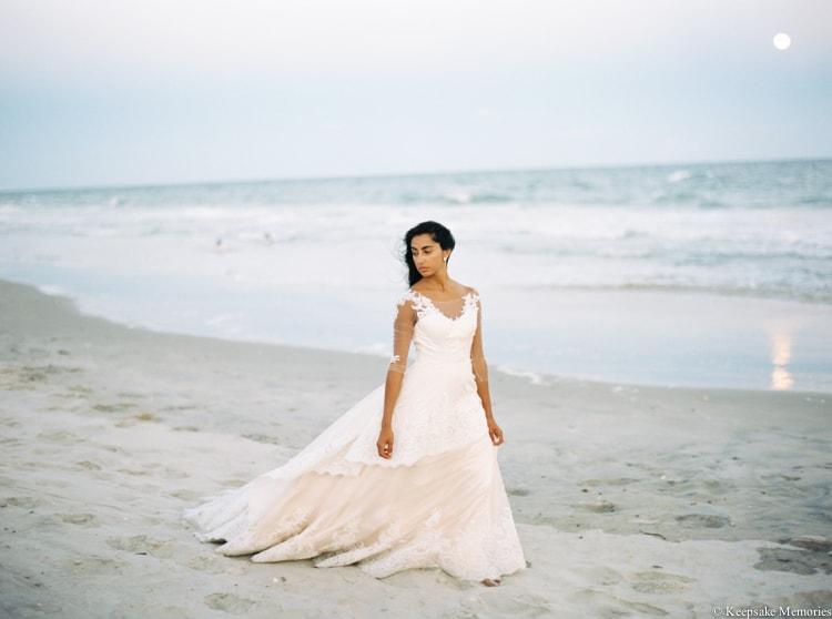 topsail-beach-nc-wedding-photographers-contax-645-29-min.jpg