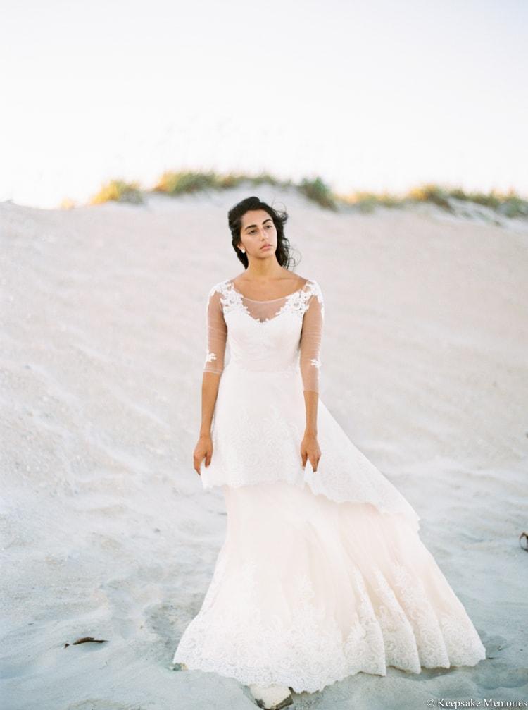topsail-beach-nc-wedding-photographers-contax-645-3-min.jpg
