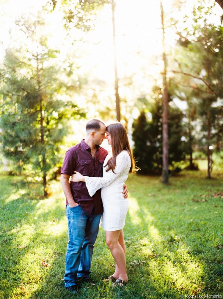 jacksonville-north-carolina-engagement-photographers-18-min.jpg