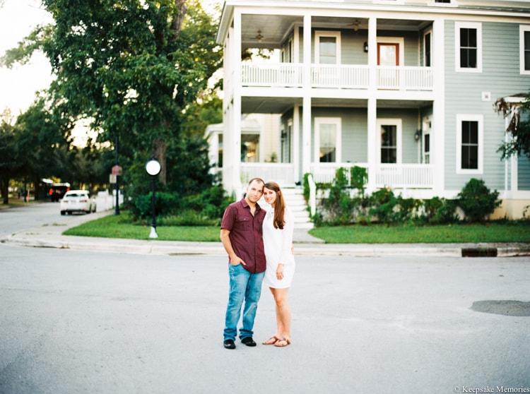 jacksonville-north-carolina-engagement-photographers-23-min.jpg