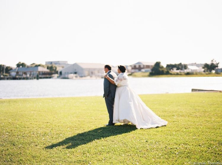 beaufort-historic-site-nc-wedding-photographers-21-min.jpg