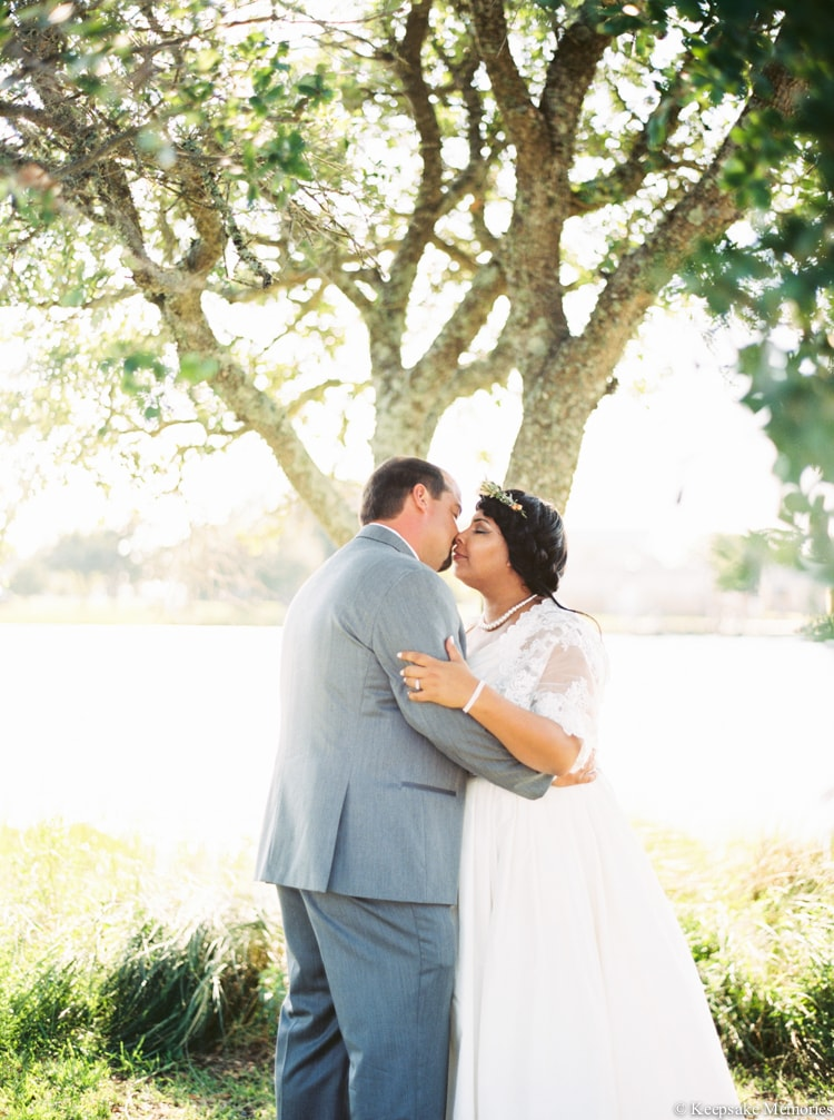 beaufort-historic-site-nc-wedding-photographers-25-min.jpg