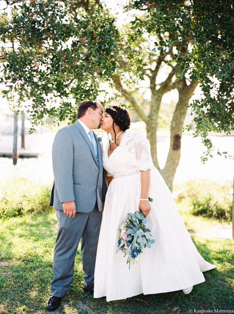 beaufort-historic-site-nc-wedding-photographers-29-min.jpg
