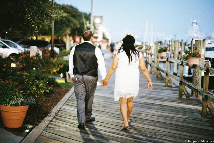 beaufort-historic-site-nc-wedding-photographers-3-min.jpg
