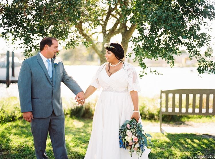 beaufort-historic-site-nc-wedding-photographers-30-min.jpg