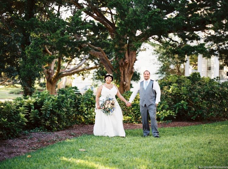 beaufort-historic-site-nc-wedding-photographers-34-min.jpg