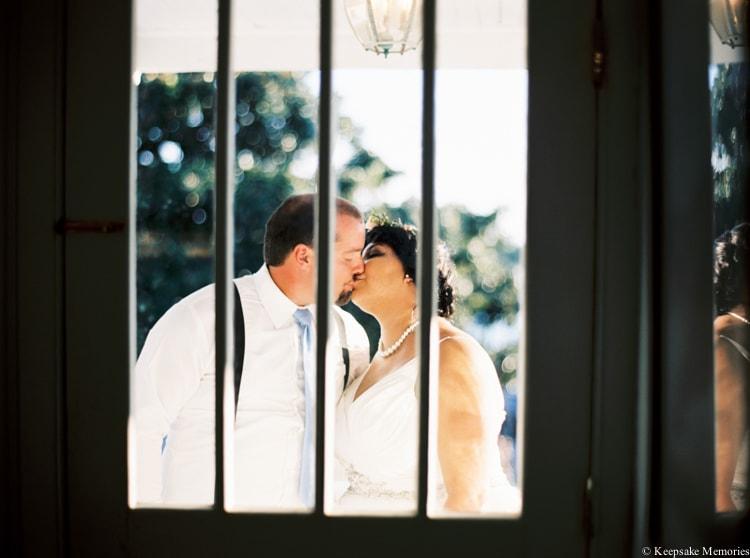 beaufort-historic-site-nc-wedding-photographers-37-min.jpg