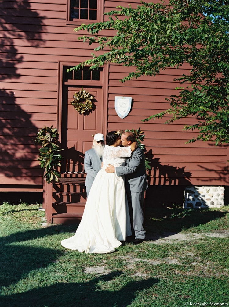 beaufort-historic-site-nc-wedding-photographers-41-min.jpg
