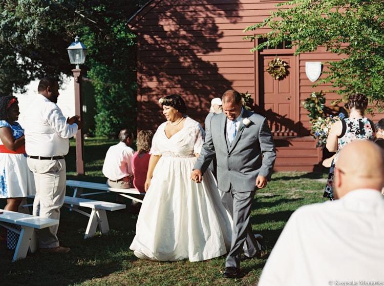 beaufort-historic-site-nc-wedding-photographers-42-min.jpg