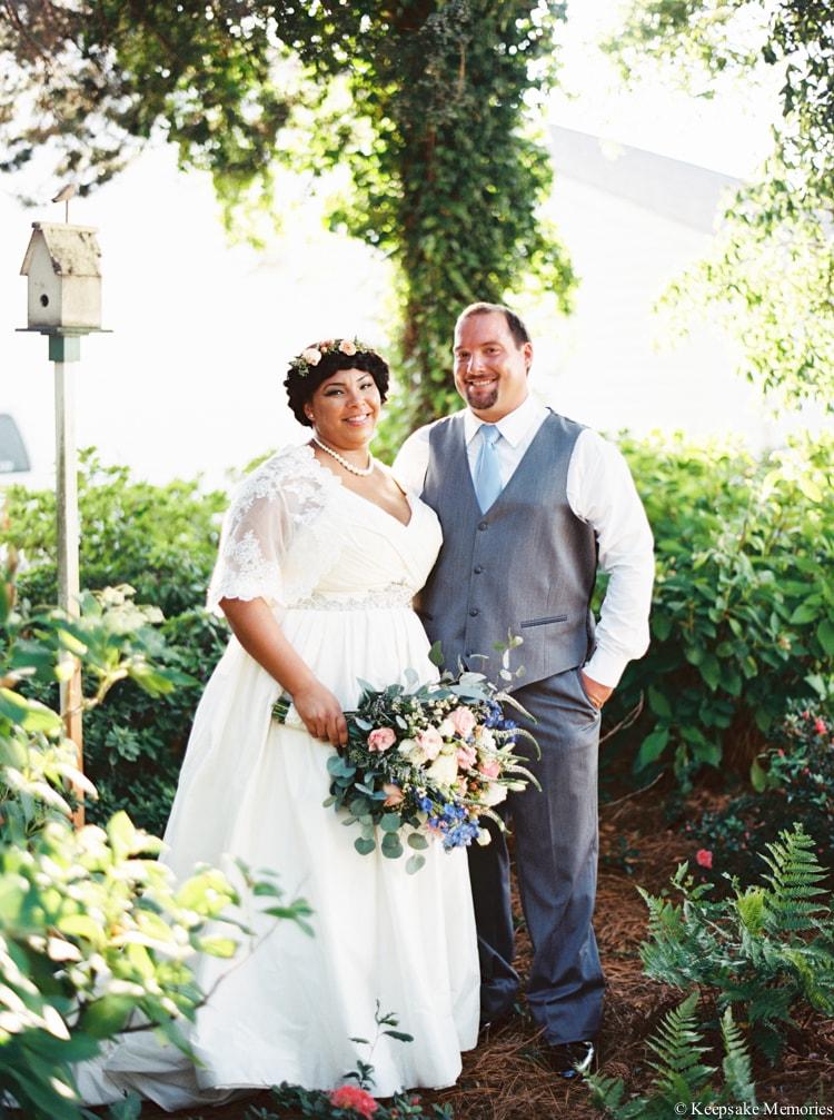 beaufort-historic-site-nc-wedding-photographers-43-min.jpg