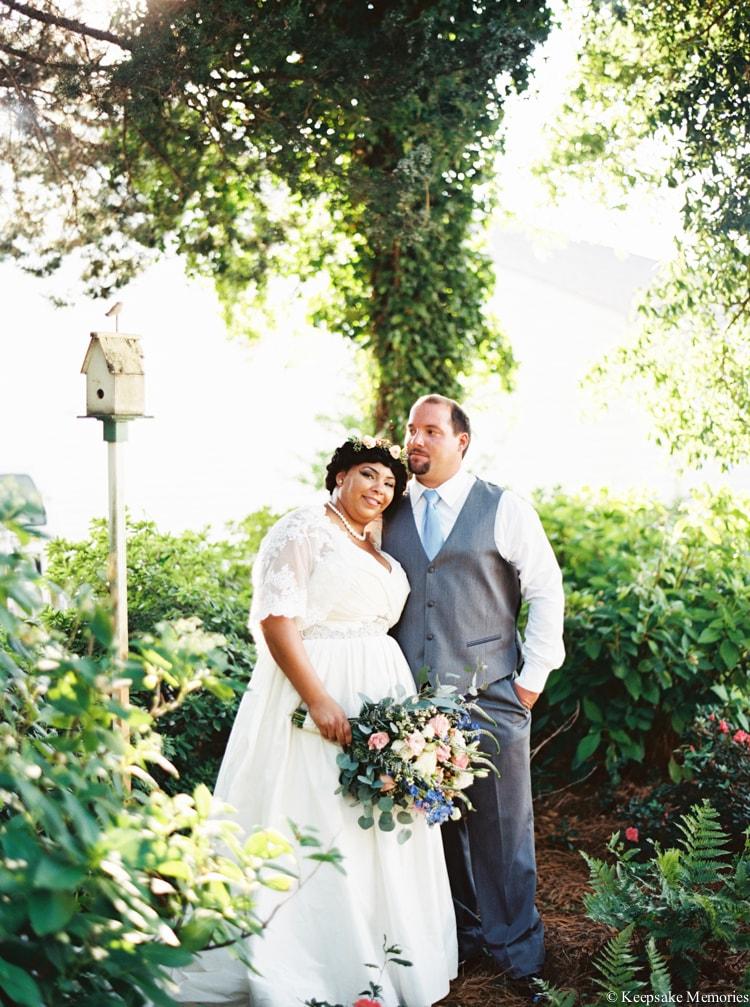 beaufort-historic-site-nc-wedding-photographers-44-min.jpg