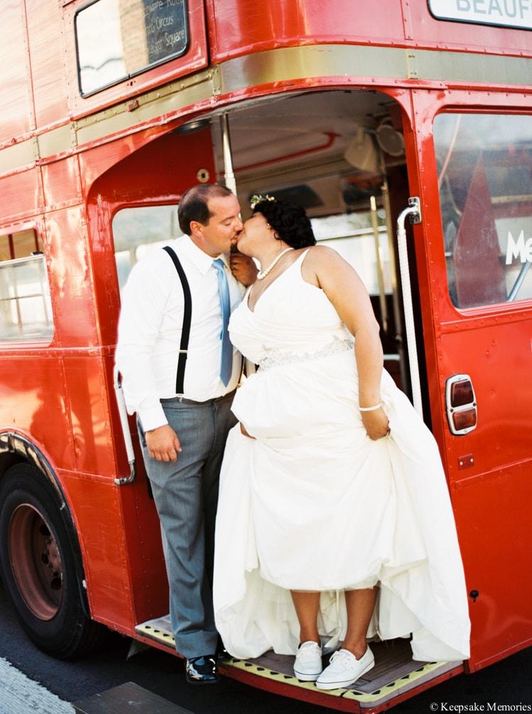 beaufort-historic-site-nc-wedding-photographers-47-min.jpg