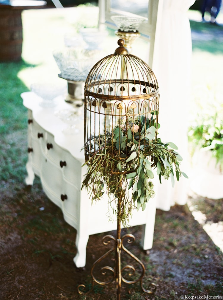beaufort-historic-site-nc-wedding-photographers-49-min.jpg