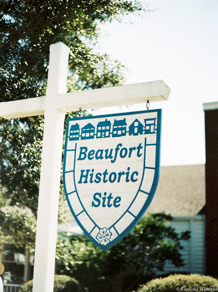 beaufort-historic-site-nc-wedding-photographers-54-min.jpg