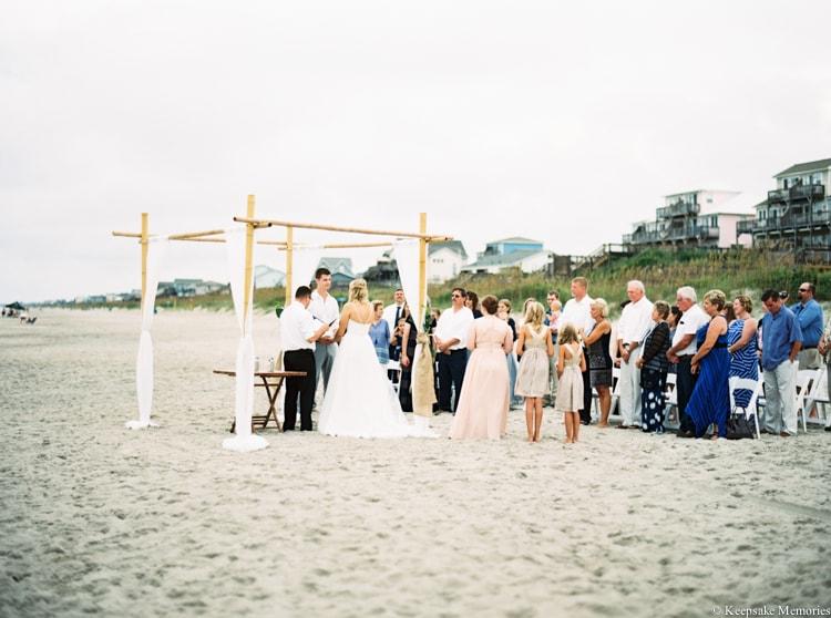 emerald-isle-beach-nc-wedding-photographers-contax-645-10-min.jpg